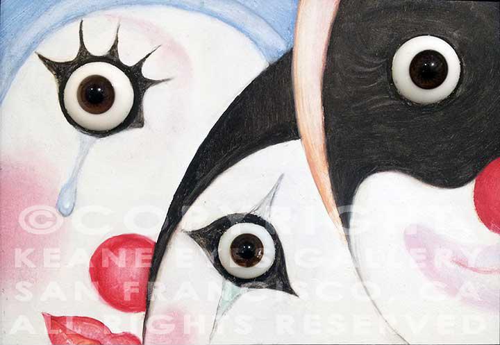 3 Eyed Jack