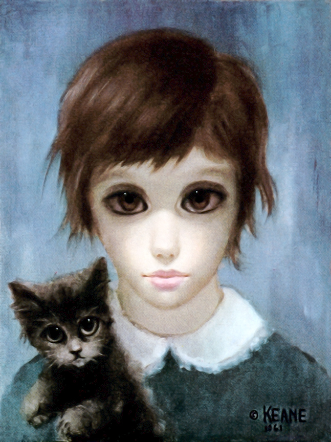 girl-and-her-cat-copy