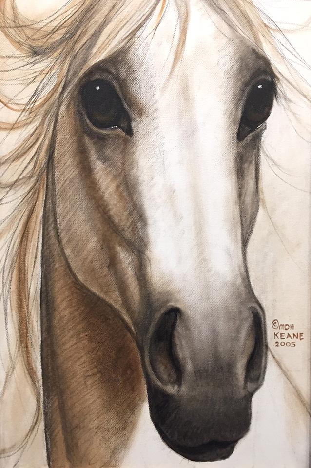 Arabian II