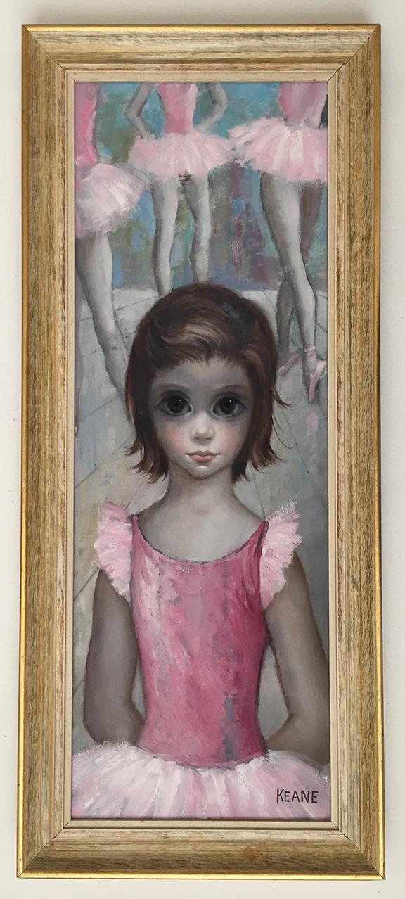 Ballerina 1959