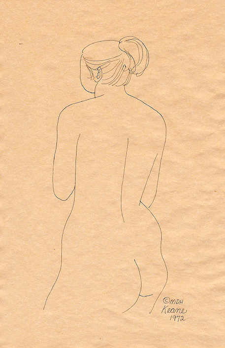 72 nude